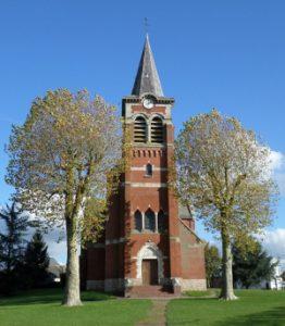 église-forest-petite