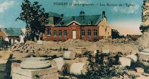 église-guerre-forest-resized