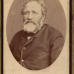 Désiré Druenne (1848-1898)