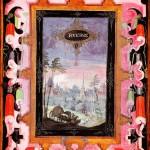 Albums de Croy - Ruesnes 1