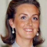 Claire de Belgique