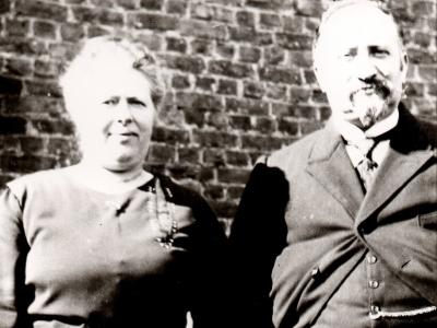 1929-env-pd01-05-03-georges-druenne-et-alice-durant-e1453583045933-1200x901-2