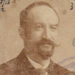 Georges Druenne (1879-1931)