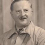 Désiré Druenne (1904-1950)