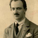 Lucien Reul (1900-1980)
