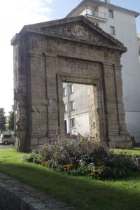Porte de la Brasserie Brest-resized