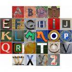 01-alphabet